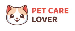 Pet Care Lover