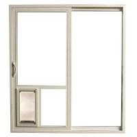 Doggie Door For Sliding Glass Door. Doggie Door For ...