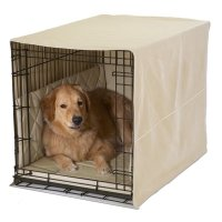 Dog Crate Bedding | High Quality Crate Beds | Pet Dreams
