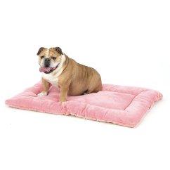Sofa Waterproof Cover 7 Foot High Quality Crate Pads, Dog Beds & Mats | Lifetime Guarantee