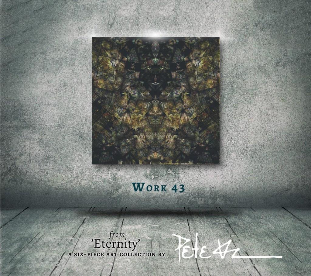 Work 43