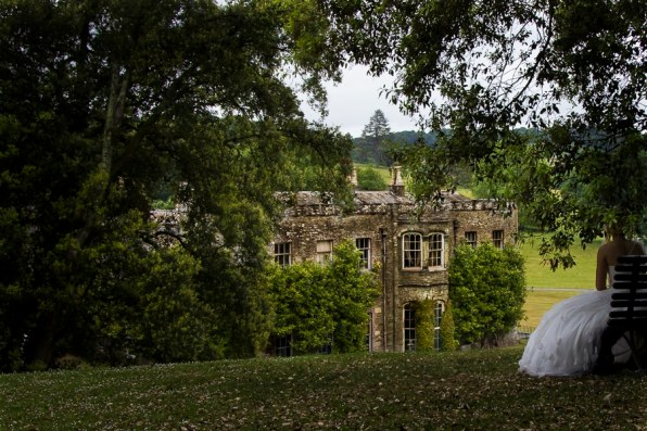 Port Eliot wedding photographer