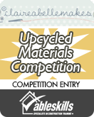 Building Materials Competition