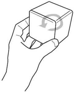 sketch-embodiment