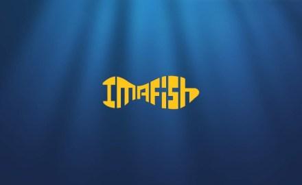 ImAFish