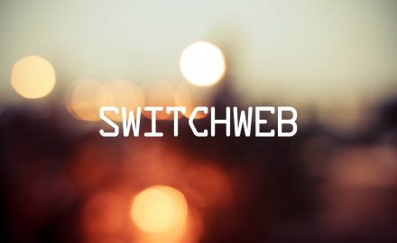 Switchweb Offers a Winning Choice