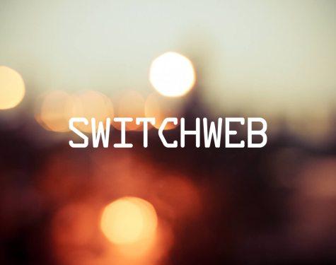 Switchweb Offers a Winning Choice