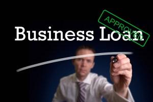commercial lenders