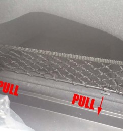 audi a6 luggage compartment fuse box location petenetlive [ 1300 x 731 Pixel ]