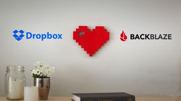 Blog dropbox love v1 1