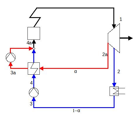 Gesamtwirkungsgrad Berechnen. elektrotechnik fachbuch