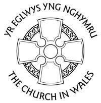 Church in Wales
