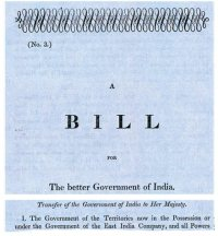 Government Bill