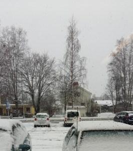 Snoovader