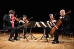 Bartok-3rd Quartet