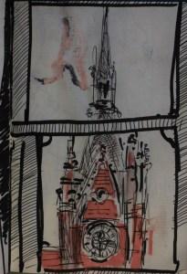 St Pancras 20 6 15