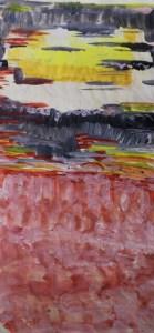 Spring 2005