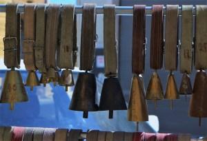 Bells for