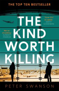 Image result for the kind worth killing movie