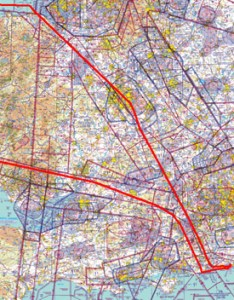 Vfr charts uk for garmin pilot app flyer also aviation related keywords  suggestions rh keywordbasket