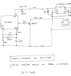 floscan wiring diagram wiring diagram gp floscan wiring diagram floscan wiring diagram [ 2975 x 2214 Pixel ]
