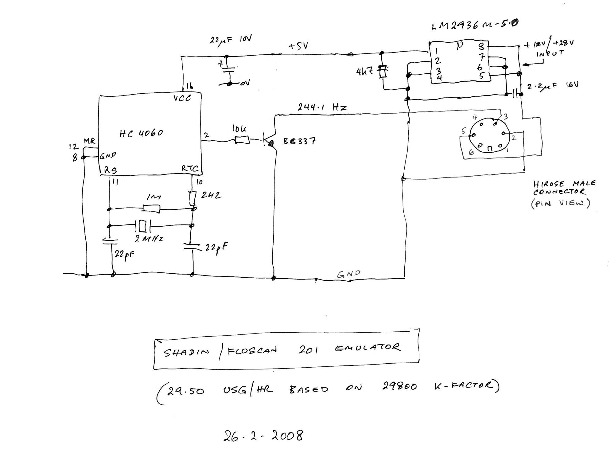 hight resolution of floscan wiring diagram wiring diagram gp floscan wiring diagram floscan wiring diagram