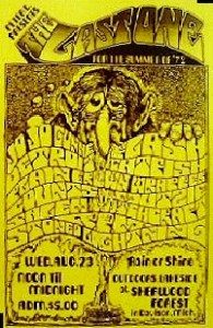 1972-08-23 poster