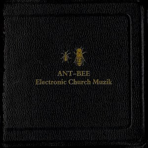Ant-Bee