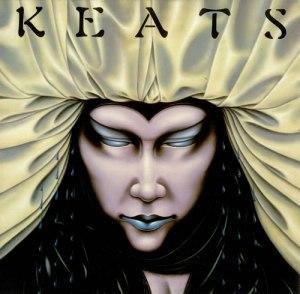 Keats-Keats-448561