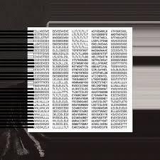 Next Day Remixes