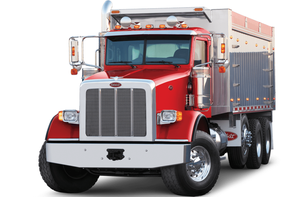 medium resolution of peterbilt 367