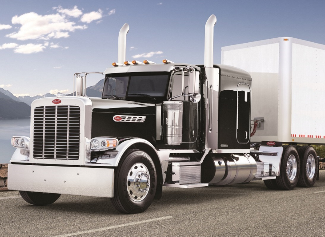 hight resolution of order peterbilt parts online