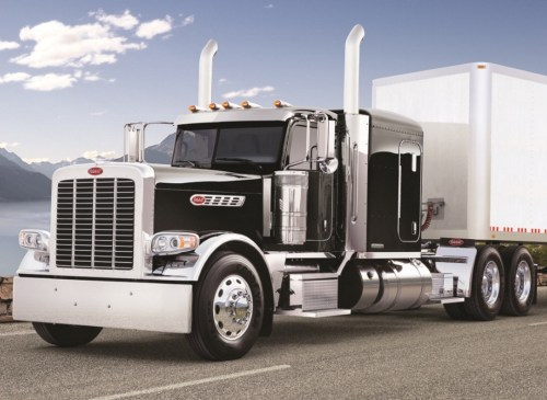 small resolution of order peterbilt parts online