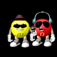 M&N Entertainments