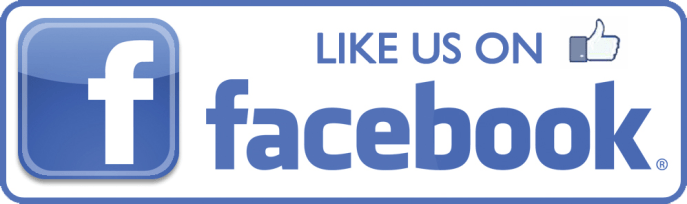 official-facebook-icon-for-website-17