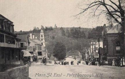 Main_St._East,_Peterborough,_NH