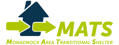 Monadnock Area Transitional Shelter