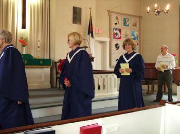 091013_choir1_dscf1816
