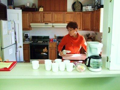 091026_fellowship_kitchen_dscf1908