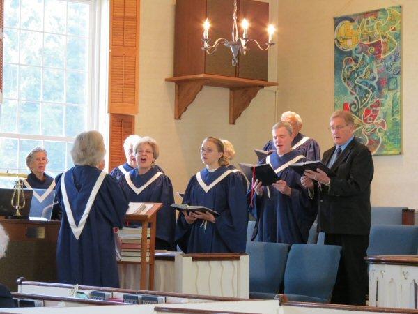 130915_choir2b