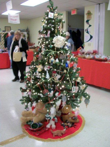 141122_stroll_christmas_tree1