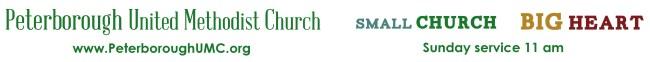 Logo for letterhead