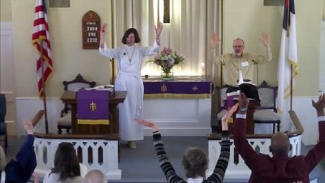 150322_worship_service