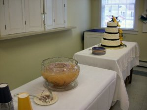 150524_wedding_punch_cake1