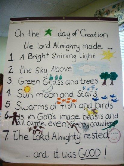 150708_days_of_creation2