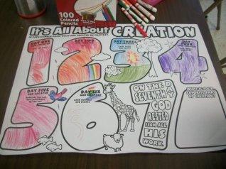 150708_vbs_creation_coloring2o
