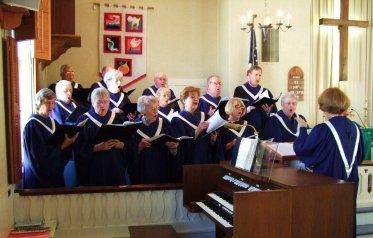 091026_choir1_dscf1892