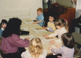 88-sunday-school-littles2o