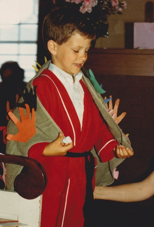 89-childrens-day-christopher-chance-as-joseph1o
