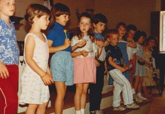 89-childrens-day-father-abraham-katrina-warren-sarah-breda-chris-chance-ginny-warren-david-luscombe-justin-breda-ruth-conroy-courtne-dunning-nathan-luscombe-meghan-laroche1o